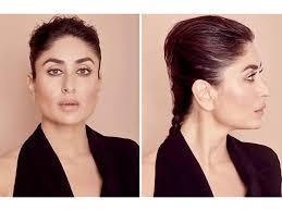 kareena s androgynous take on makeup is
