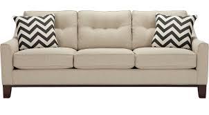 0 00 hadly beige sofa clic