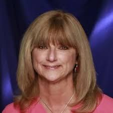 Randi Smith - Bryant Elementary