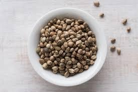 the nutritional value of hemp seeds