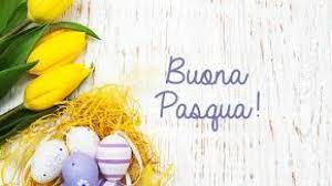 Pasqua e Pasquetta 2020 in quarantena: cosa fare per non annoiarsi ...
