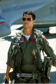 Tom Cruise Drops First Look At 'Top Gun: Maverick' On Day 1 Of ...