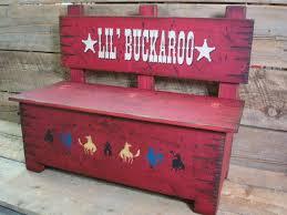 Toy Box Bench For Kids Room Toy Organizer Bench Toy Box Etsy