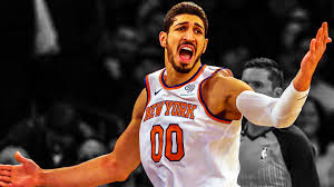 Knicks news: Enes Kanter growing frustrated due to New York tanking