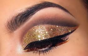 11 super easy eye makeup looks that ll