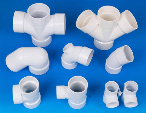 """Image result for Plumbing Fitting"""""""