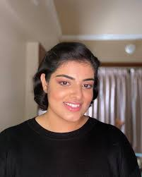 Aditi Khanna - Aditi Khanna added a new photo.   Facebook