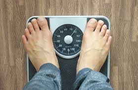 How to lose weight if you have HIV   aidsmap