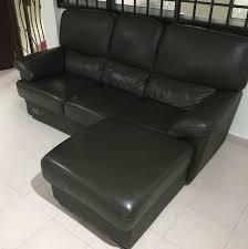 seahorse hecom sofa furniture sofas