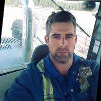 Aaron Lawson - Apprentice Boilermaker - Boilermakers Local 146   LinkedIn