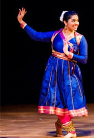 TOMORROW is the big day!! Here are our... - UMass Amherst ICAS - Indian  Classical Arts Society | Facebook