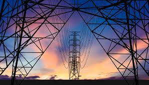 UK electricity generation falls to lowest level since 1994 | Transform