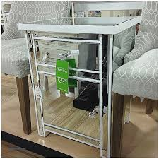 nightstands mirroed nightstand lovely