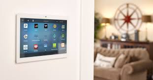 Multi Room Audio Systems Simplifying The Art Of Music Listening Home Automation Blog