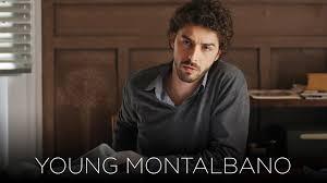 Amazon.com: Watch Detective Montalbano