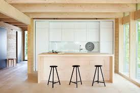 nikari perch bar stool 63 cm black