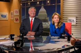 Why Donald Trump Attacked NBC Reporter Katy Tur | Fortune