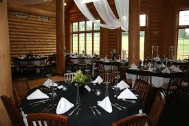 wedding venues in green lake wi 180