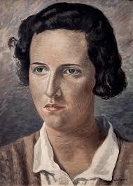 Leila Callista Ada Howard (Caetani) (1913 - 1977) - Genealogy