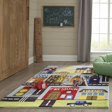 Momeni Lil Mo Whimsy Lmj 12 Rugs Rugs Direct