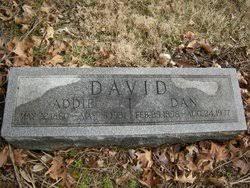 Elizabeth Adeline Baker David (1860-1951) - Find A Grave Memorial