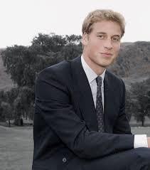 Prince William Arthur Philip Louis | Prince william, Prince william family, Prince  william and catherine
