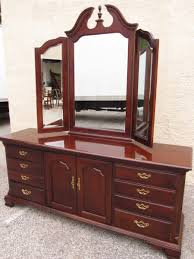 bedroom sets dressers chests