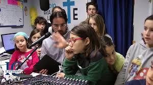 Stradedorate: don Roberto Fiscer commenta il Vangelo per i ragazzi -  Domenica 8 marzo - video dailymotion