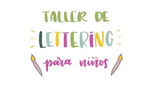 Talleres De Lettering Y Caligrafia La Gata Con Botas