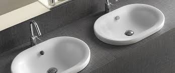 bathrooms 365 ing guide for basin