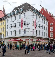 Datei:Kaiser-Joseph-Straße 203 (Freiburg im Breisgau) jm61441.jpg –  Wikipedia