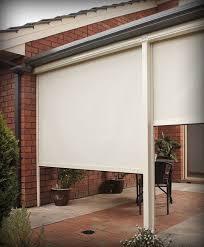 stratco flyscreen doors ambient