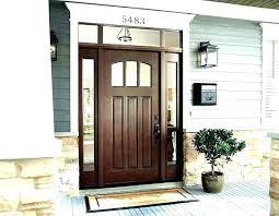 pella double entry doors baromet info