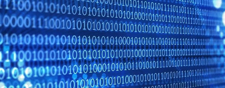 binary to decimal convert