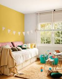 90 Children Room Decoration Ideas Room Kid Room Decor Kids Room