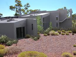 7 8 corrugated metal roof panel