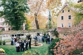 wedding venues that don t best