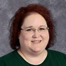 Welcome to Room 105 – Tammy Johnson – Moody High School
