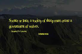 quotes shikamaru bahasa quotes top famous sayings