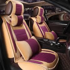 mazda 3 2 new jetta car seat cover
