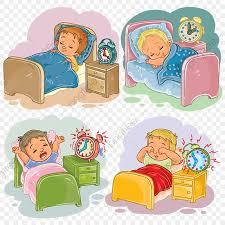 установить пример дети спят утреннее пробуждение, детка ...