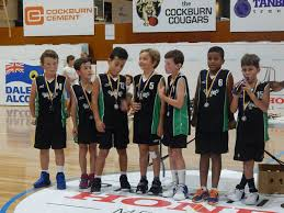 What a first night of grand final action... - Spearwood Hawks Junior  Basketball | Facebook