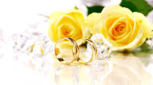 wedding ring wallpapers wallpaper cave