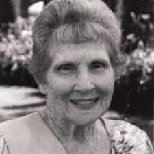 Mabel McDonald   Ray City History Blog