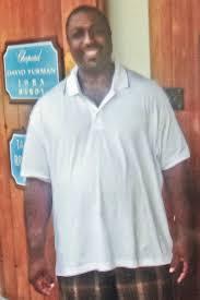 Grand Jury in Chokehold Death of Eric Garner Could Vote This Week ...