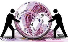 Loans between individuals - PRÊT ENTRE PARTICULIERS, PRÊTEUR PRIVÉ RAPIDE ET SÉCURISÉ EN FRANCE UNE SEULE ADRESSE: Banquedefranceenligne@gmail.com