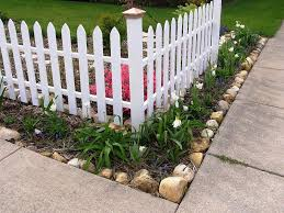 Best Corner Lot Fence Ideas Bob Doyle Home Inspiration Bob Doyle Home Inspiration