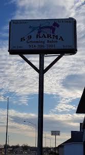 K9 Karma Skiatook - Skiatook, Oklahoma | Facebook