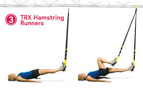 7 best trx moves to work your abs