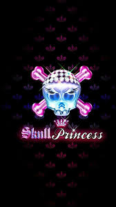 sugar skull wallpaper cute wallpapers